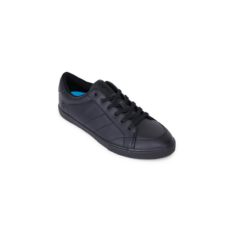 Kustom Footwear Kramer Black Leather B6. Kustom Footwear Shoes found in Mens Shoes & Mens Footwear. Code: 4981104GI