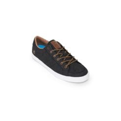 Kustom Footwear Kramer Blk/brwn Bbw. Kustom Footwear Shoes found in Mens Shoes & Mens Footwear. Code: 4981117F