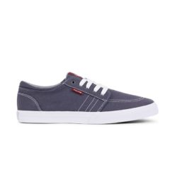 Kustom Footwear Remark 2 Steel Blue Stl. Kustom Footwear Shoes found in Mens Shoes & Mens Footwear. Code: 4982102H