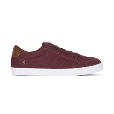 Kustom Footwear Kramer Port Prt. Kustom Footwear Shoes found in Mens Shoes & Mens Footwear. Code: 4984112