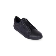 Kustom Footwear Highline Cl Black L 9bl. Kustom Footwear Shoes found in Mens Shoes & Mens Footwear. Code: 4984116