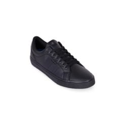 Kustom Footwear Highline Cl Blk L 9bl. Kustom Footwear Shoes found in Mens Shoes & Mens Footwear. Code: 4984116