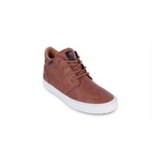 Kustom Footwear Hotham Brown Brn. Kustom Footwear Shoes found in Mens Shoes & Mens Footwear. Code: 4988102B