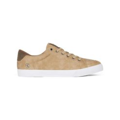Kustom Footwear Kramer Sand Sand. Kustom Footwear Shoes found in Mens Shoes & Mens Footwear. Code: 4991107