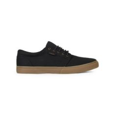 Kustom Footwear Remark 2 Black Gum Blkgu. Kustom Footwear Shoes found in Mens Shoes & Mens Footwear. Code: 4991119