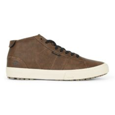 Kustom Footwear Townsend T23. Kustom Footwear Shoes found in Mens Shoes & Mens Footwear. Code: 4992102
