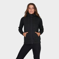 Billabong Boundary Zip Up Blh. Billabong Sweats found in Womens Sweats & Womens Tops. Code: 6595734
