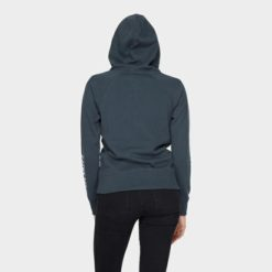 Billabong Down The Line Pop Hood Ink. Billabong Hoodies found in Womens Hoodies & Womens Jackets, Jumpers & Knits. Code: 6595743