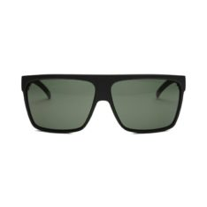 Otis Young Blood Matte Black Black. Otis Sunglasses found in Mens Sunglasses & Mens Eyewear. Code: 83-1404