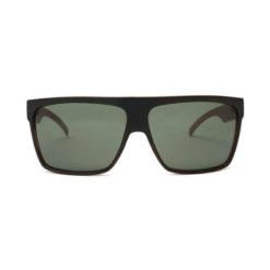 Otis Young Blood Matte Black Rst Mtblk. Otis Sunglasses found in Mens Sunglasses & Mens Eyewear. Code: 83-1601