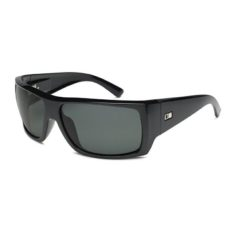 Otis The Insider Blk/matte Black Black. Otis Sunglasses found in Mens Sunglasses & Mens Eyewear. Code: 90-1601