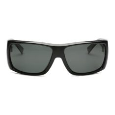 Otis The Insider Matte Black Plr Matte. Otis Sunglasses found in Mens Sunglasses & Mens Eyewear. Code: 90-1701P