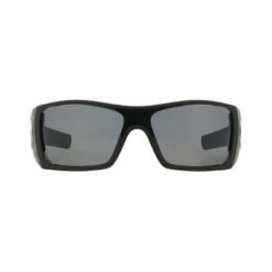 Oakley Batwolf Matte Black/polar Matte Black Polar. Oakley Sunglasses found in Mens Sunglasses & Mens Eyewear. Code: 91010427