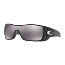 Oakley Batwolf Bk Ink/prizm Bk Black Ink/przm Black. Oakley Sunglasses found in Mens Sunglasses & Mens Eyewear. Code: 91015727