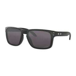 Oakley Holbrook Matte Grey Prizm Mt Blk Gry Prizm. Oakley Sunglasses found in Mens Sunglasses & Mens Eyewear. Code: 9102E855
