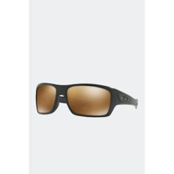 Oakley Turbine Matte Black Tung Pr Prizm. Oakley Sunglasses found in Mens Sunglasses & Mens Eyewear. Code: 92634063