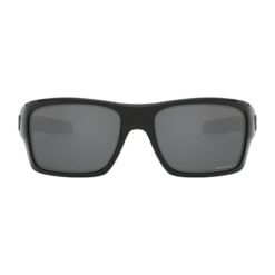 Oakley Turbine Black/black Prizm Prizm. Oakley Sunglasses found in Mens Sunglasses & Mens Eyewear. Code: 92634163