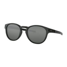 Oakley Latch Matte Black Prizmbl Prizm Black. Oakley Sunglasses found in Mens Sunglasses & Mens Eyewear. Code: 92652753