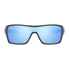 Oakley Turbine Rotor Prizm Deep Black. Oakley Sunglasses in Mens Sunglasses & Mens Eyewear. Code: 93070832