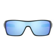 Oakley Turbine Rotor Prizm Deep Black. Oakley Sunglasses found in Mens Sunglasses & Mens Eyewear. Code: 93070832