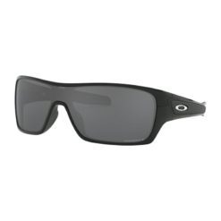 Oakley Turbine Rotor Black/prizm Prizm. Oakley Sunglasses found in Mens Sunglasses & Mens Eyewear. Code: 93071532