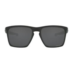 Oakley Slver Xl Mtblk Prz Polar Mt Blk Przm Blk Pola. Oakley Sunglasses found in Mens Sunglasses & Mens Eyewear. Code: 93411557