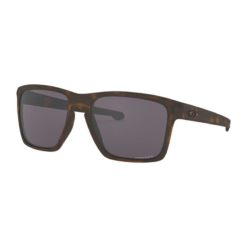 Oakley Sliver Xl Mtbrn Tort/pgre Mtbrowntort/grey. Oakley Sunglasses found in Mens Sunglasses & Mens Eyewear. Code: 93412657