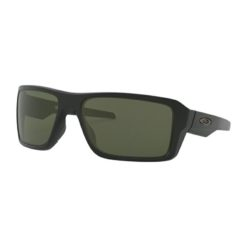 Oakley Double Edge Matte Black Matte Black. Oakley Sunglasses found in Mens Sunglasses & Mens Eyewear. Code: 93800166