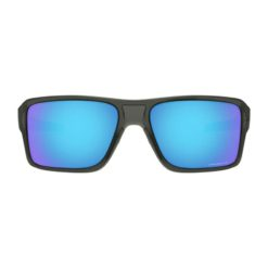 Oakley Double Edge Smoke Prizm Grey Smoke Prizm. Oakley Sunglasses found in Mens Sunglasses & Mens Eyewear. Code: 93800666