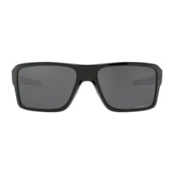 Oakley Double Edge Black Prizm Prizm. Oakley Sunglasses found in Mens Sunglasses & Mens Eyewear. Code: 93800866