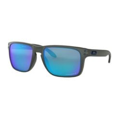 Oakley Holbrook Xl Smoke/sap Pri Smoke Sapphire Prizm. Oakley Sunglasses found in Mens Sunglasses & Mens Eyewear. Code: 94170959