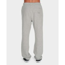 Billabong Team Track Pants Geh. Billabong Track Pants found in Mens Track Pants & Mens Pants & Jeans. Code: 9595302