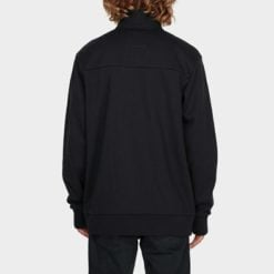 Billabong Adiv Mainland Zip Blk. Billabong Sweats found in Mens Sweats & Mens Tops. Code: 9595626