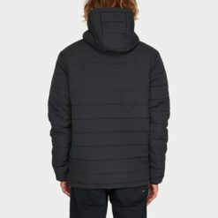 Billabong Transport Adiv Pu Blk. Billabong Jackets found in Mens Jackets & Mens Tops. Code: 9595917