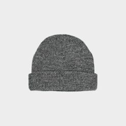 Billabong Broke Beani-black Blk. Billabong Beanies And Scarves found in Mens Beanies And Scarves & Mens Headwear. Code: 9695353