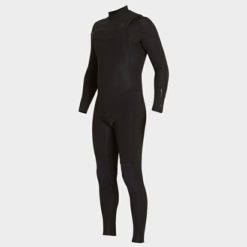 Billabong 302 Furnace Revolution Cz Blk. Billabong Steamers found in Mens Steamers & Mens Wetsuits. Code: 9795820