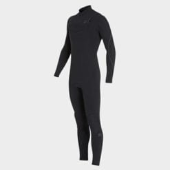Billabong 302 Furnace Carbon C/z Blk. Billabong Steamers found in Mens Steamers & Mens Wetsuits. Code: 9795890