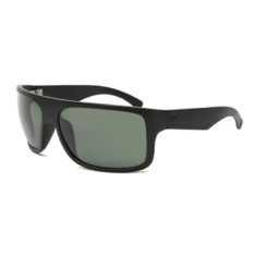 Otis El Camino Matte Black Polarised Matte. Otis Sunglasses found in Mens Sunglasses & Mens Eyewear. Code: 98-1601P