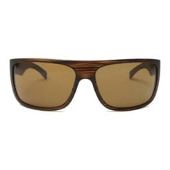 Otis El Camino Woodland Matte Wood. Otis Sunglasses found in Mens Sunglasses & Mens Eyewear. Code: 98-1602