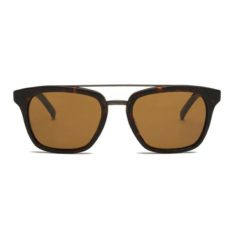 Otis Non Fiction Matte Tortoise Tort. Otis Sunglasses found in Mens Sunglasses & Mens Eyewear. Code: 99-1704