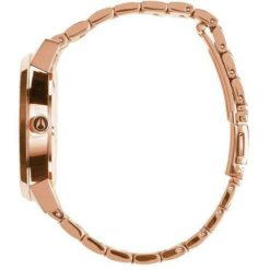 Nixon Kensington All Rose Gold All Rose Gold. Nixon Watches found in Womens Watches & Womens Watches. Code: A099897