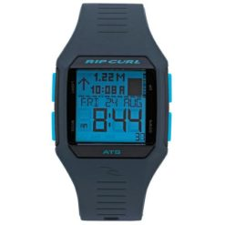 Rip Curl Rifles Midsize Tide Blue Ice. Rip Curl Watches found in Mens Watches & Mens Watches. Code: A1124