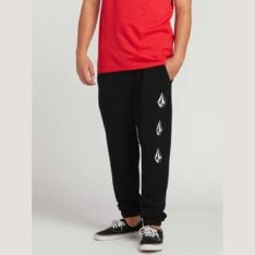 Volcom Deadly Stones Pant Wsb. Volcom Track Pants found in Mens Track Pants & Mens Pants & Jeans. Code: A1211900
