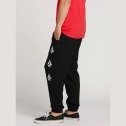 Volcom Deadly Stones Pant Wsb. Volcom Pants found in Mens Pants & Mens Pants & Jeans. Code: A1211900