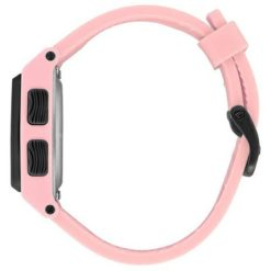 Nixon Rival Pink/black Pink Black. Nixon Watches found in Mens Watches & Mens Watches. Code: A12362531