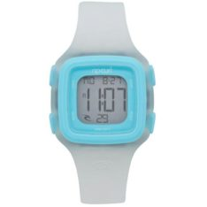 Rip Curl Candy2 Digital Silicone Frost Grey. Rip Curl Watches in Womens Watches & Womens Watches. Code: A3126G