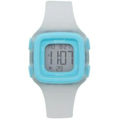 Rip Curl Candy2 Digital Silicone Frost Grey. Rip Curl Watches found in Womens Watches & Womens Watches. Code: A3126G