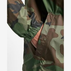 Nike Sb Nike Sb Sheild Jacket Camo. Nike Sb Jackets found in Mens Jackets & Mens Jackets, Jumpers & Knits. Code: AT9912