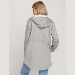 Volcom Venemy Jacket Hgr. Volcom Jackets found in Womens Jackets & Womens Jackets, Jumpers & Knits. Code: B1511976