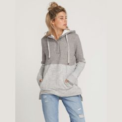 Volcom Sky Wanderer Po Hoodie Lgr. Volcom Sweats found in Womens Sweats & Womens Jackets, Jumpers & Knits. Code: B3111977